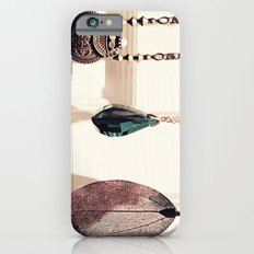 New Beginnings iPhone 6 Slim Case