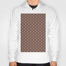 Gorgeous Geometric Hoody