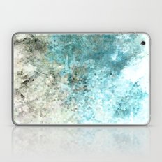 RandomTHREE Laptop & iPad Skin