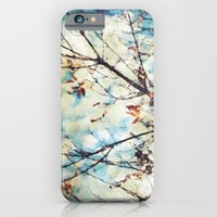 Illusions iPhone 6 Slim Case