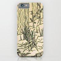 Judgement iPhone 6 Slim Case