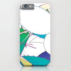 Color #4 iPhone 6s Slim Case