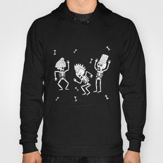 Dance of the Dead Hoody