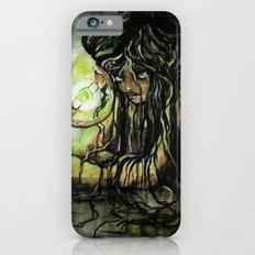 Traption iPhone 6s Slim Case