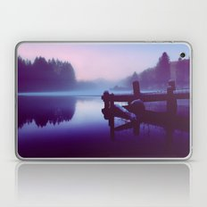 Reflections Of Winter Laptop & iPad Skin