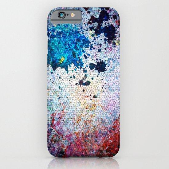 Random iPhone & iPod Case