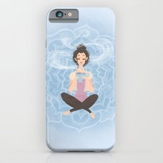 Relax Slim Case iPhone 6s