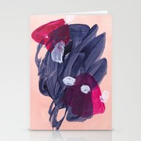 Untitled 1603 Stationery Cards
