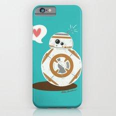 BB8  Slim Case iPhone 6s