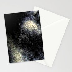 Q3zmqa Stationery Cards