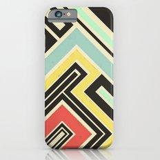 STRPS III iPhone 6 Slim Case