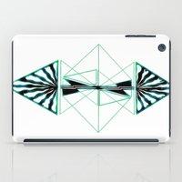 Serta iPad Case