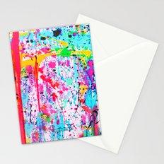 Art Wonder Stationery Cards
