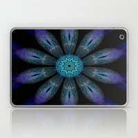 All Aglow Laptop & iPad Skin