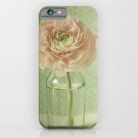 Coupling iPhone 6 Slim Case