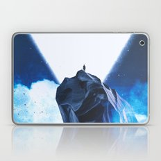 Licht Laptop & iPad Skin