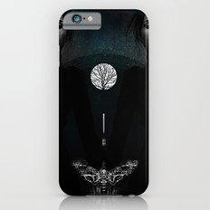 Malleus Maleficarum Slim Case iPhone 6s