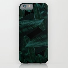 Dark Nature  iPhone 6s Slim Case