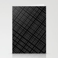 Ambient 32 Stationery Cards