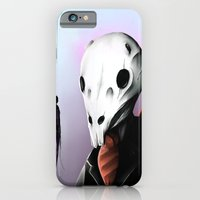 What Money Can Buy iPhone 6 Slim Case