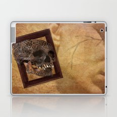 Transience Laptop & iPad Skin