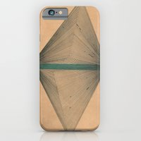 iPhone Cases featuring Mediocrity by Rui Ribeiro