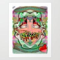 11807945o Art Print