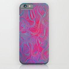 LEVIATHAN Slim Case iPhone 6s