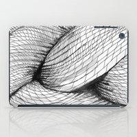 KARALAMA iPad Case