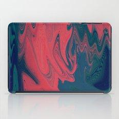 Taffy iPad Case