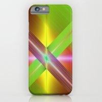Vivid iPhone 6 Slim Case