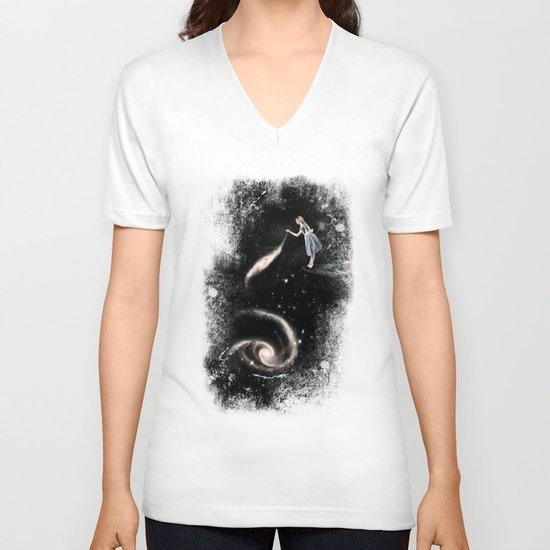 My Favourite Yo Yo V-neck T-shirt