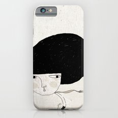 Come on! iPhone 6 Slim Case