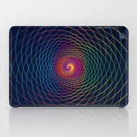c13 pattern series 057  iPad Case