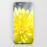 iPhone & iPod Case featuring Spring has come by H.kanz