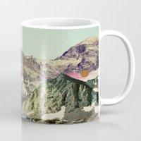 Whole New World Mug