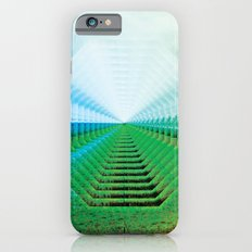 EU Road Trip Slim Case iPhone 6s