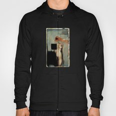 The Ailment Contract Hoody