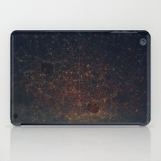 Sequence2 iPad Case