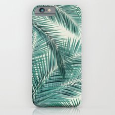 Palms iPhone 6s Slim Case