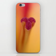 Lily Glory iPhone & iPod Skin