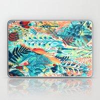 Pattern 27 Laptop & iPad Skin