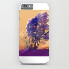 Huron Sunset Slim Case iPhone 6s