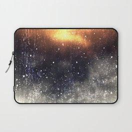 Laptop Sleeve - ε Draco - Nireth