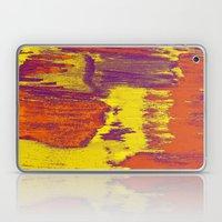 Paint Laptop & iPad Skin