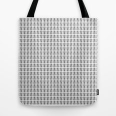 Whisk it up! Tote Bag