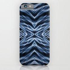 Rippling Slim Case iPhone 6s