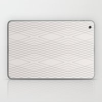 VS01 Laptop & iPad Skin