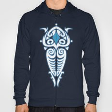 Avatar: Legend Of Korra … Hoody