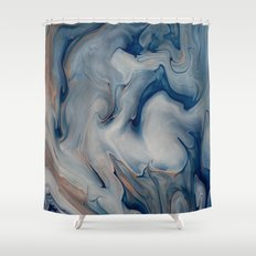 Transforma Shower Curtain